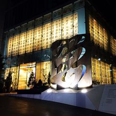 【RETOY'S web Magazine】SHOP「10 CORSOCOMO SEOUL」
