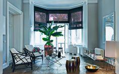 #livingroom #interior #homeinspo