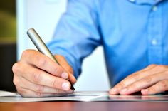 A Few Tips on IAS Answer Writing