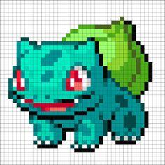 Try these Eleven inspiring ideas all in regards to Pixel Art Wolf, Pixel Art Star Wars, Pixel Art Grid, Pixel Art Naruto, Pixel Art Anime, Pixel Art Spiderman, Pixel Art Harry Potter, Pixel Pokemon, Minecraft Pixel Art