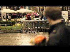 ▶ Gigi D'Alessio - Sono solo fatti miei - YouTube