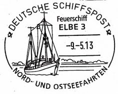 http://d-b-z.de/web/2013/04/29/terminsache-neuer-schiffspoststempel-briefmarken-elbe-3/