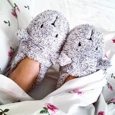 Dimanche cocooning ☕️ #regram @lepoudrierdefleur #sunday #cocoon #cocooning #cats #cute #flower #lingerie #repost #grey #girls #fashion #trend
