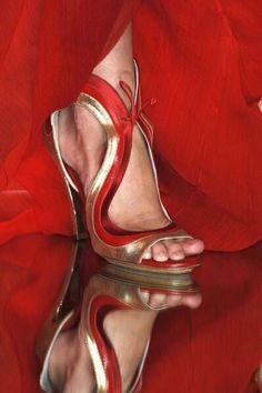 616d8c0b 23 Best Fancy Footwork images in 2016 | Bhs wedding shoes, Bride ...