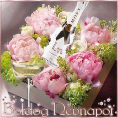 Happy Brithday, Birthday Name, Name Day, Names, Photography, Happy Birthday, Photograph, Happy Aniversary, Saint Name Day