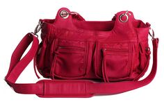 camera bag giveaway from Beautiful Photo Props!!!