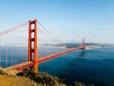 Albo...zbudujmy razem...most, który połączy Cię z Twoimi klientami - nową, mobilną stronę www
