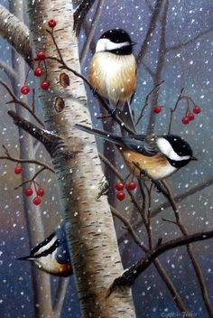 http://www.wildlifeprints.com/products/cynthie-fisher-woodland-sprites-8-x-11-75?utm_campaign=Pinterest Buy Button