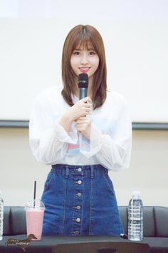 Best Moment Of SIGNAL  #twice #momo
