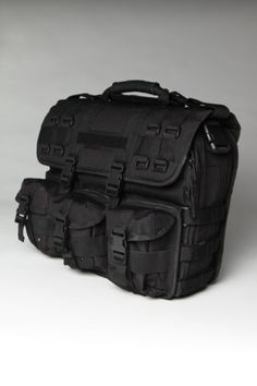 Security Medic Bags,Duty Vest,Tactical Vest,Police 550 Paracord Zipper Pull x5