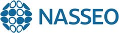 National Science Foundation Funds Nasseo, Inc. for Nanotube Technology on PEEK Orthopedic Devices - http://www.orthospinenews.com/national-science-foundation-funds-nasseo-inc-for-nanotube-technology-on-peek-orthopedic-devices/