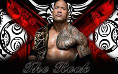 10 Best Wwe Hd Wallpapers Images Wallpaper Free Download Wwe