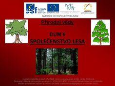 Autorem materiálu a všech jeho částí, není-li uvedeno jinak, je Mgr. Lenka Knotková. Dostupné z Metodického portálu  ; ISSN 1802-4785. Provozuje.