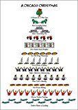 Cubs Christmas Cards