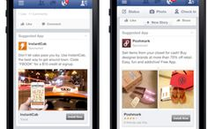facebook ads examples - Google Search Best Facebook, Ads, Google Search
