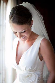 Photography: Christy Tyler Photography - christytylerphotography.com Wedding Coordination: Big City Bride - bigcitybride.com/ Floral Design: Artquest - artquestltd.com  Read More: http://stylemepretty.com/2013/05/14/chicago-mansion-wedding-from-christy-tyler-photography-big-city-bride/