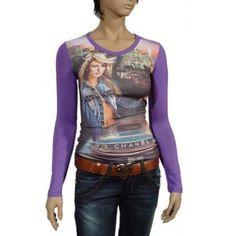 Chanel Paris Hilton Sweatshirt original günstig billig preiswert gut online bestellen