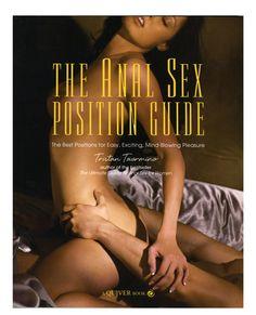 chatt sex anal sex guide