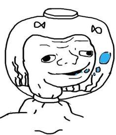 40 Brainlets Ideas In 2020 Memes Reaction Pictures Meme Faces