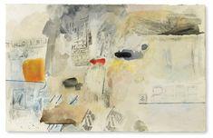 Image result for rauschenberg solvent transfer drawings Pierre Auguste Renoir, Edouard Manet, Robert Rauschenberg, Richard Diebenkorn, Joan Mitchell, Camille Pissarro, Paul Cezanne, Mark Rothko, Portrait