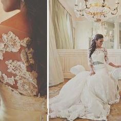 b5edc0dc5b4 22 Best wedding dress jackets images