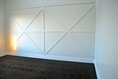 A Saltbox Ikea Stave Mirrors Hung Horizontal A Steal For