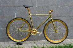 -40mm-es+peremmel-iparicsapágyas+agyakkalBármilyen+alkatrés+színe+variálható+-530-as+króm+arany+vázzalEz+a+kerékpár+egy+sport+eszköz,+velodrom+pályára++ajánlott!++Ebben++++formában+közúti...