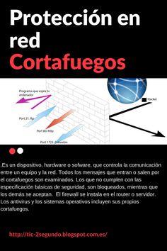 Plano Americano Leila Guerriero Ebook Download