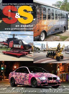 S&S - junio/julio 2015 - Page Cover1