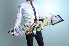 Potencia tu marketing de contenidos de una forma sostenible