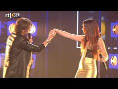 Jill Helena ft. Waylon - Wicked Way (The voice of Holland: Finale)