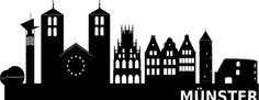 German Language : Levels 1, 2, 3, 4 : Summer Course Public Domain, Summer Courses, World Languages, German Language, Clipart, Education, Vectors, City, Summer Classes