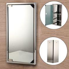 240 Mirrors Ideas Mirror Design Wall Mirror Mirror Wall