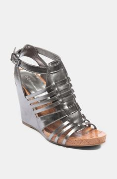BCBGeneration 'Blayne' Sandal available at #Nordstrom