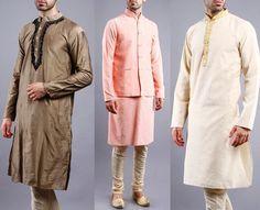 Beautifully designed #kurtas by #Angrakha at #flat80% off