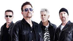 Come da programma, questa mattina sono andati esauriti in brevissimo tempo i biglietti per U2: The Joshua Tree Tour 2017, il tour che celebra il 30/o anniversario dell'omonimo quinto album della band irlandese e che farà tappa il 15 luglio allo Stadio Olimpico di Roma. Dopo il sold out, Live Nation ha ufficializzato la seconda …