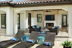 143 Best Outdoor Living Images On Pinterest Arthur