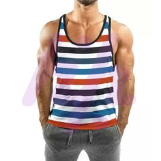 MGV-1005 Gym Vest Contact us on a Whatsapp UAE +971 50 527 3985 Bahrain +973 3720 2176 More Detail Visit Us http://www.huzaifaproducts.com/mgv-1005-gym-vest #workout #gymtshirt #fitness #fit #fitfam #fitsport #gymtime #weightlifting #instagram #powerlifting #motivation #thebest #bodybuilding #muscle #gymaddict #gymlife #fitnessfreak #fitnessjourney #fitnessaddict #fitness #uae #bahrain #uaegym #bahraingym #uaesports #bahrainsports #uaelife #bahrainlife #canada #australia #newzealand