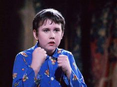 "11 signs you're totally Neville Longbottom from ""Harry Potter"" Harry Potter 2, Harry Potter Characters, Harry Potter Universal, James Potter, Neville Longbottom, Which Hogwarts House, Hogwarts Houses, Vicks Vaporub, Movies"