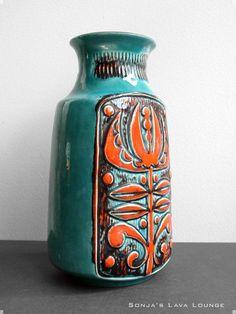 Image result for German vase