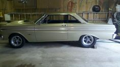 muscle car torque  | Painting Torque Thrust wheels - Ford Muscle Forums : Ford Muscle Cars ...