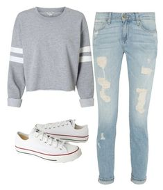 Get the latest trends, superstar designs and style right on the catwalk - Frauen Mode - School Outfits Highschool Teenage Girl Outfits, Cute Casual Outfits, Teen Fashion Outfits, Tween Fashion, Mode Outfits, Fashion Clothes, Teen Fashion Winter, Fashion Fashion, Clothes For Teenage Girls