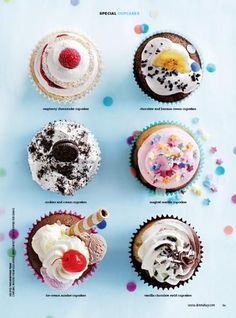 Image result for donna hay kids recipes