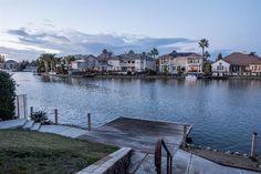 Guarantee Real Estate |  LAKE VAN NESS CIRCLE, FRESNO, CA 93711