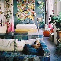99 best denim sofa images old jeans blue jeans denim bag rh pinterest com