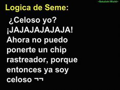 Memes yaoi, no son mios xD #detodo # De Todo # amreading # books # wattpad