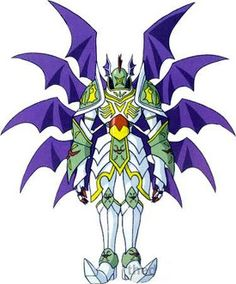 Black Seraphimon - Wikimon - The Digimon wiki Digimon Frontier, Digimon Digital Monsters, Cross Art, Digimon Adventure, Fantasy Characters, Character Art, Anime Art, I Am Awesome, Horror