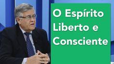 Espiritismo Responde - O espírito liberto e consciente