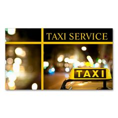Uk taxi business cards reheart Image collections