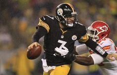 What is the Point-Spread Value of Elite NFL Quarterbacks?